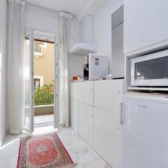 Отель I Pini di Roma - Rooms & Suites Италия, Рим - отзывы, цены и фото номеров - забронировать отель I Pini di Roma - Rooms & Suites онлайн в номере фото 2