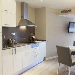 Отель Rambla 102 Испания, Барселона - отзывы, цены и фото номеров - забронировать отель Rambla 102 онлайн в номере фото 2