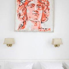 Отель Krone Германия, Мюнхен - 1 отзыв об отеле, цены и фото номеров - забронировать отель Krone онлайн ванная