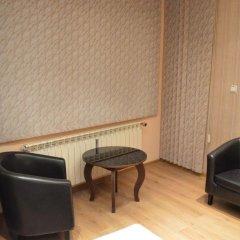 Отель Bon Bon Hotel Болгария, София - отзывы, цены и фото номеров - забронировать отель Bon Bon Hotel онлайн удобства в номере