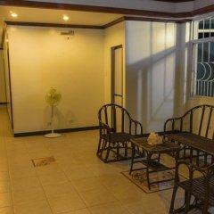 Отель Seasons Guesthouse Филиппины, Пуэрто-Принцеса - отзывы, цены и фото номеров - забронировать отель Seasons Guesthouse онлайн