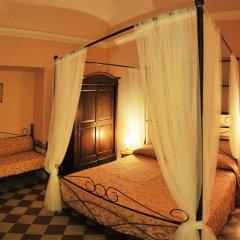 Отель Al Duomo Inn Италия, Катания - отзывы, цены и фото номеров - забронировать отель Al Duomo Inn онлайн интерьер отеля