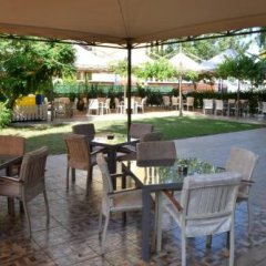 Отель Shipka Beach Болгария, Солнечный берег - отзывы, цены и фото номеров - забронировать отель Shipka Beach онлайн фото 10