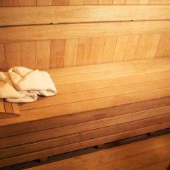 Maria Condesa Boutique Hotel бассейн