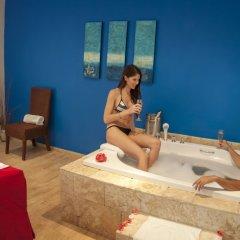 Отель Grand Palladium Punta Cana Resort & Spa - Все включено спа фото 2