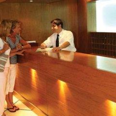 Mitsis La Vita Beach Hotel спа фото 2