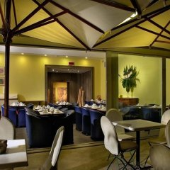 Diplomatic Hotel гостиничный бар