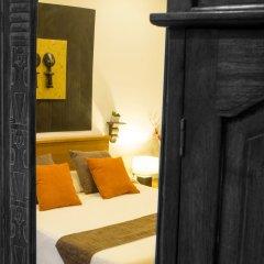 Отель Three Cities Apartments Мальта, Гранд-Харбор - отзывы, цены и фото номеров - забронировать отель Three Cities Apartments онлайн комната для гостей