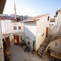 Terracota Hotel Турция, Аванос - отзывы, цены и фото номеров - забронировать отель Terracota Hotel онлайн терраса/патио