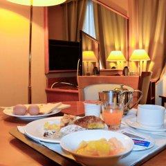 Отель Best Western Park Hotel Италия, Пьяченца - отзывы, цены и фото номеров - забронировать отель Best Western Park Hotel онлайн в номере фото 2