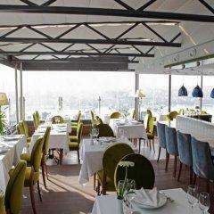 Anemon Hotel Galata - Special Class Турция, Стамбул - отзывы, цены и фото номеров - забронировать отель Anemon Hotel Galata - Special Class онлайн помещение для мероприятий