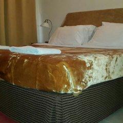 Отель Al Raien Hotel Apartment ОАЭ, Дубай - отзывы, цены и фото номеров - забронировать отель Al Raien Hotel Apartment онлайн комната для гостей фото 4