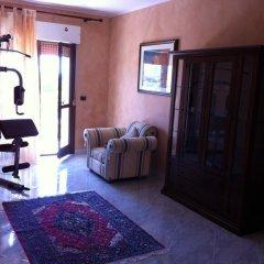 Отель Casa Vacanza Giusi Италия, Флорида - отзывы, цены и фото номеров - забронировать отель Casa Vacanza Giusi онлайн фото 8