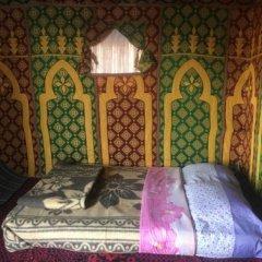Отель Camp Under Stars - Adults Only Марокко, Мерзуга - отзывы, цены и фото номеров - забронировать отель Camp Under Stars - Adults Only онлайн фитнесс-зал фото 2