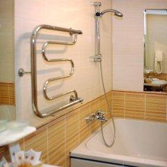 Гостиница Ловеч 3* Стандартный номер с различными типами кроватей фото 2