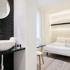 Отель Acta BCN 40 ванная