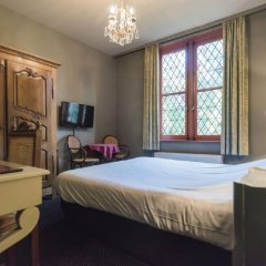 Отель Ter Brughe Бельгия, Брюгге - 5 отзывов об отеле, цены и фото номеров - забронировать отель Ter Brughe онлайн детские мероприятия