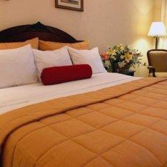 Отель Clarion Hotel Real Tegucigalpa Гондурас, Тегусигальпа - отзывы, цены и фото номеров - забронировать отель Clarion Hotel Real Tegucigalpa онлайн комната для гостей фото 3