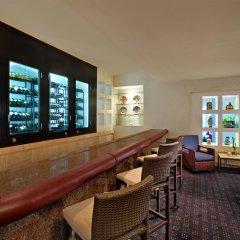 Отель The Westin Resort & Spa Cancun питание