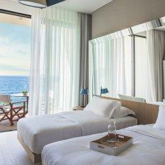 Susona Bodrum, LXR Hotels & Resorts Турция, Голькой - 2 отзыва об отеле, цены и фото номеров - забронировать отель Susona Bodrum, LXR Hotels & Resorts онлайн комната для гостей