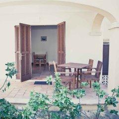 Отель Apartamentos Playa Ferrera фото 5
