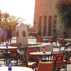 Отель Movenpick Resort & Spa Dead Sea
