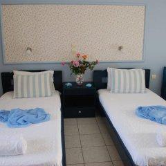 Отель Kavos Psarou Studios and Apartments Греция, Закинф - отзывы, цены и фото номеров - забронировать отель Kavos Psarou Studios and Apartments онлайн комната для гостей