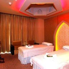 Отель Samaya Hotel Deira ОАЭ, Дубай - отзывы, цены и фото номеров - забронировать отель Samaya Hotel Deira онлайн спа фото 2