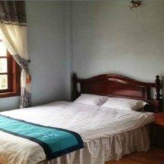 Отель Sunny Villa Далат комната для гостей фото 4