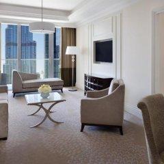 Отель Address Boulevard комната для гостей фото 5