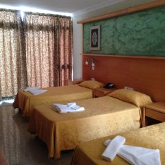 Alexandra Hotel Malta Сан Джулианс спа фото 2