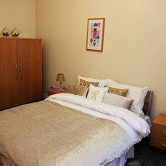 Отель Swan Lake Manchester комната для гостей