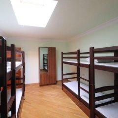 Ani Hostel фото 2