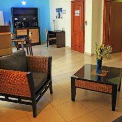 Отель Labranda Rocca Nettuno Suites Мальта, Слима - 3 отзыва об отеле, цены и фото номеров - забронировать отель Labranda Rocca Nettuno Suites онлайн комната для гостей фото 3