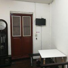 Отель Sip N' Camp - Hostel Таиланд, Бангкок - отзывы, цены и фото номеров - забронировать отель Sip N' Camp - Hostel онлайн в номере