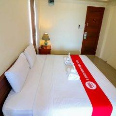Отель The Loft Resort Таиланд, Бангкок - отзывы, цены и фото номеров - забронировать отель The Loft Resort онлайн комната для гостей