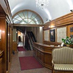 Отель Wentzl Польша, Краков - отзывы, цены и фото номеров - забронировать отель Wentzl онлайн спа