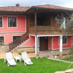 Family Hotel Bashtina Kashta фото 5