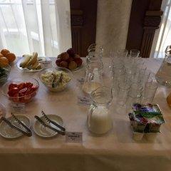 Гостиница Европа в Казани 12 отзывов об отеле, цены и фото номеров - забронировать гостиницу Европа онлайн Казань помещение для мероприятий