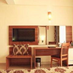 Atlantic Hotel in Djibouti, Djibouti from 172$, photos, reviews - zenhotels.com photo 3