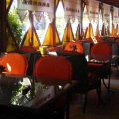 Kusmez Hotel Турция, Алтинкум - отзывы, цены и фото номеров - забронировать отель Kusmez Hotel онлайн гостиничный бар