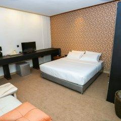 Отель Kestrels Colombo комната для гостей фото 2