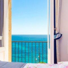 Отель Casa Dade Франция, Канны - отзывы, цены и фото номеров - забронировать отель Casa Dade онлайн комната для гостей фото 2