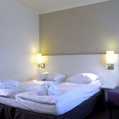 Thon Hotel Brussels Airport комната для гостей фото 5
