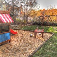 Отель P&O Apartments Arkadia 14 Польша, Варшава - отзывы, цены и фото номеров - забронировать отель P&O Apartments Arkadia 14 онлайн фото 17