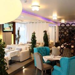 Гостиница Арт в Казани - забронировать гостиницу Арт, цены и фото номеров Казань питание фото 3