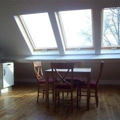Апартаменты Apartment First Class Bouilliot Брюссель в номере фото 2