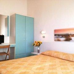 Отель Marilena Италия, Римини - отзывы, цены и фото номеров - забронировать отель Marilena онлайн удобства в номере