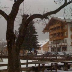 GH Hotel Piaz Долина Валь-ди-Фасса фото 4