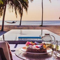 Отель One&Only Reethi Rah Мальдивы, Северный атолл Мале - 8 отзывов об отеле, цены и фото номеров - забронировать отель One&Only Reethi Rah онлайн фото 10
